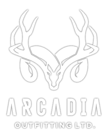 Arcadia Outfitting